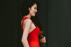 Mariko-Hara_06