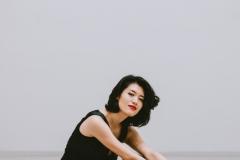 Mariko-Hara_07
