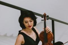 Mariko-Hara_25