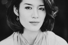 Mariko-Hara_53