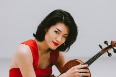 Mariko-Hara_34
